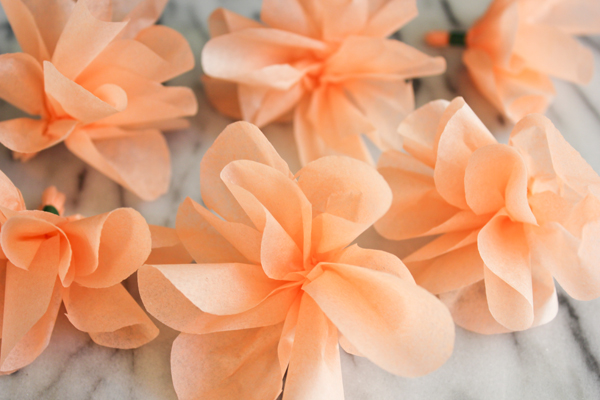 tissue_paper_flower_garland_diy_5.jpg