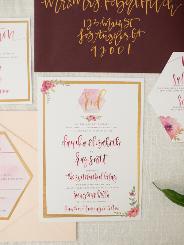 danika-custom-invitation-suite-watercolor-2.png