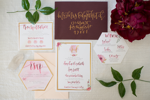 danika-custom-invitation-suite-watercolor-1.png