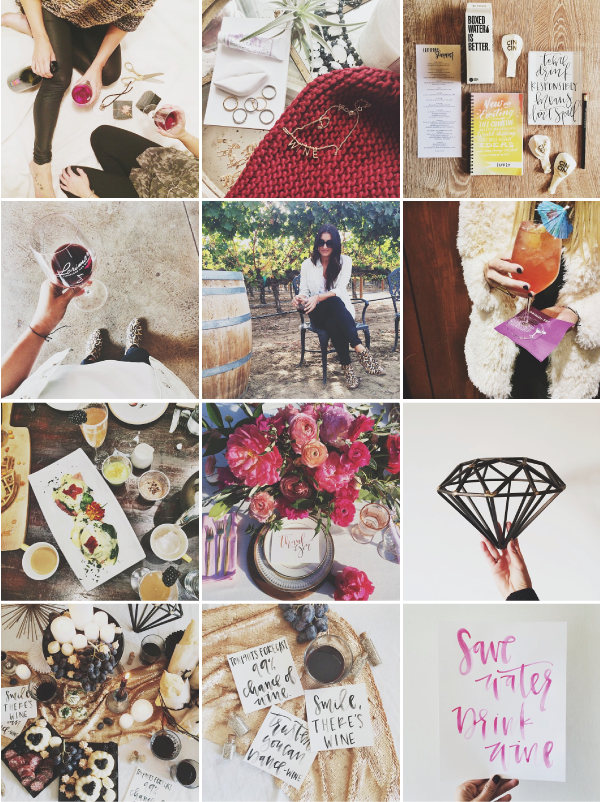 november-instagram-wrap-up-2.png