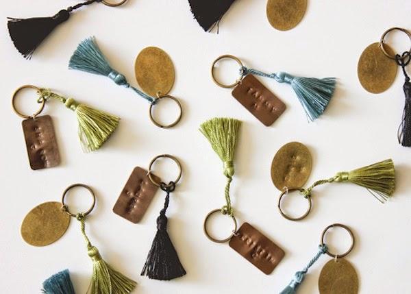 tassel-stamped-keychain-place-card-3.jpg