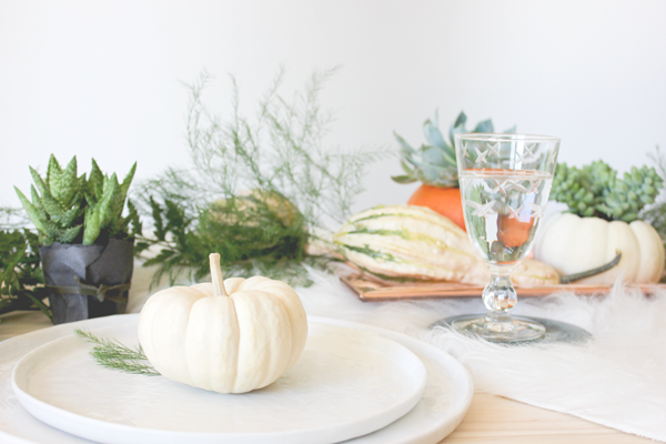 fall-entertaining-with-the-atelier-8.png