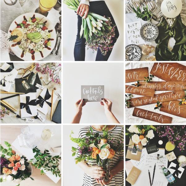 february-instagram-recap-4.png