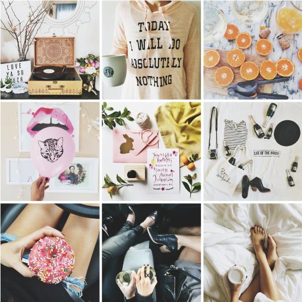 february-instagram-recap-3.png