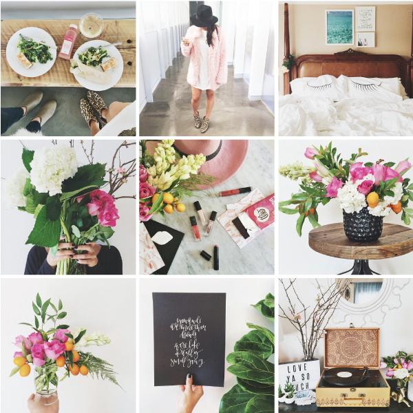 february-instagram-recap-2.png