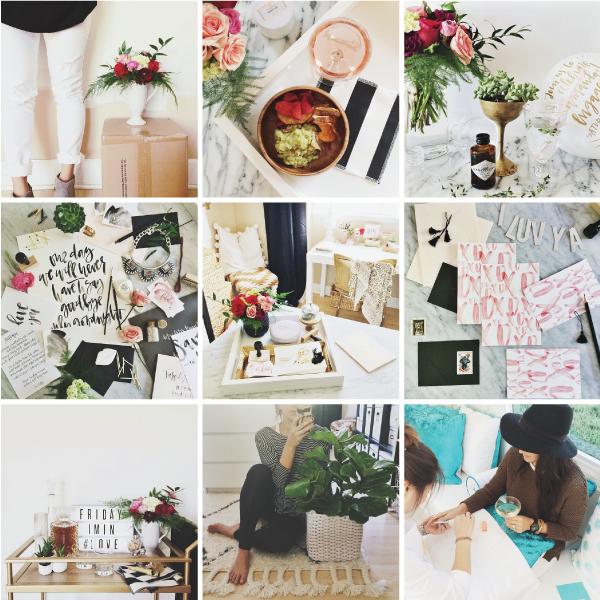 february-instagram-recap-1.png