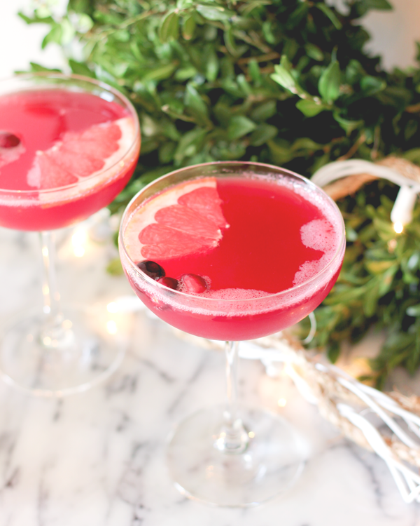 graperuit-cranberry-mimosa-7.png
