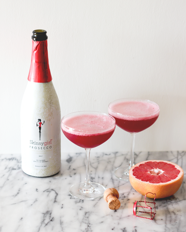 graperuit-cranberry-mimosa-3.png