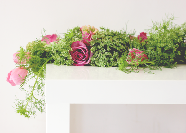fresh-flower-table-runner-3.png