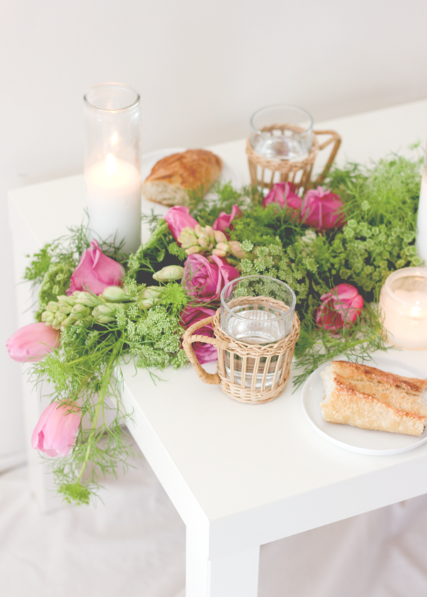 fresh-flower-table-runner-2.png