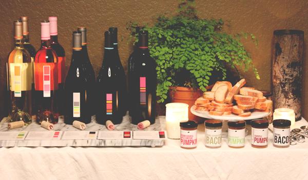 uproot-wine-craft-girls-night-1.png
