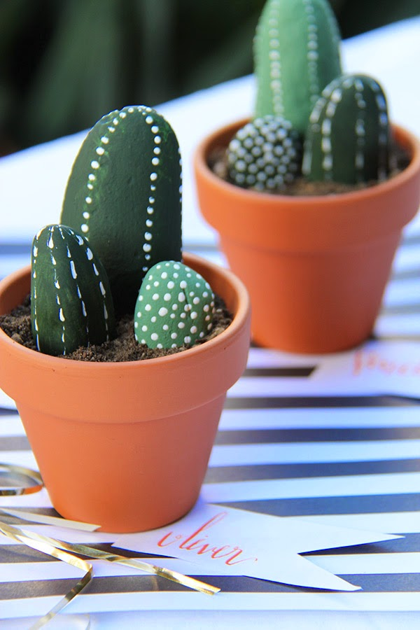 Cactus-Name-Card-DIY-7.jpg