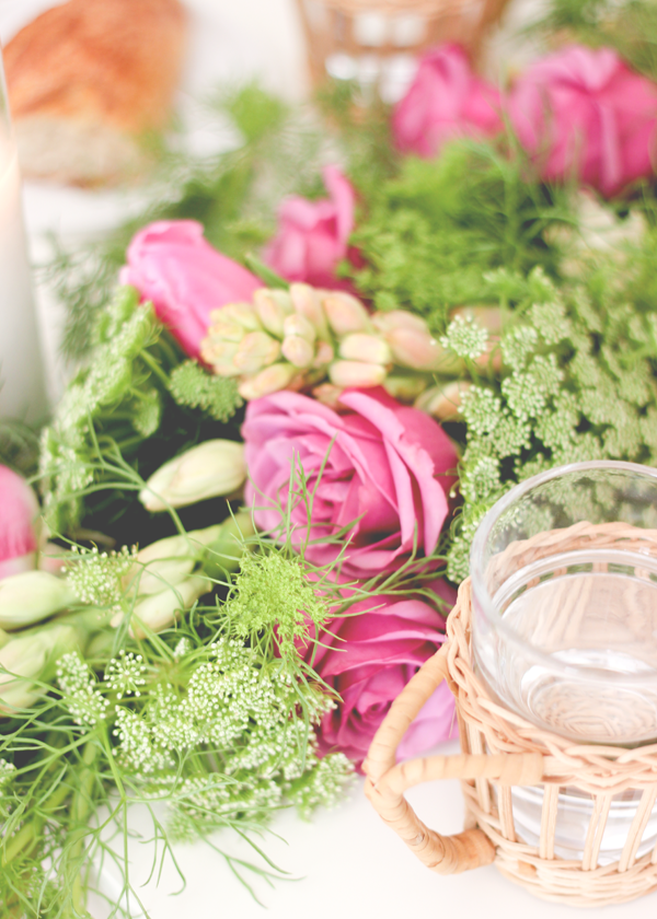 fresh-flower-table-runner-1.png