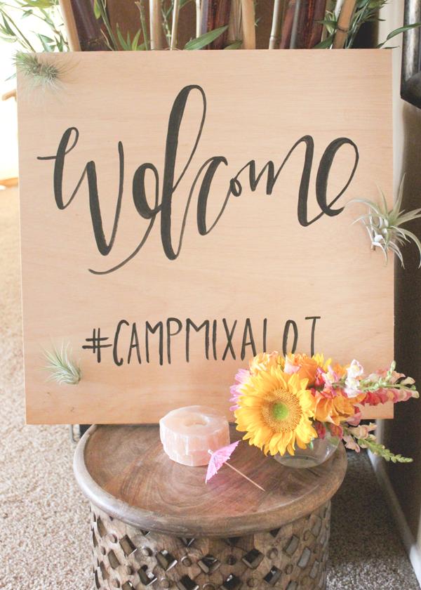 camp-mixalot-recap-9.png
