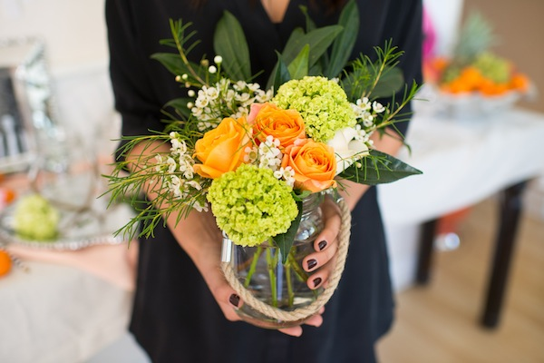 Flower-Arranging-Bridal-Shower-4.png