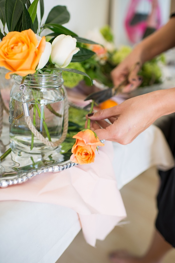 Flower-Arranging-Bridal-Shower-13.png
