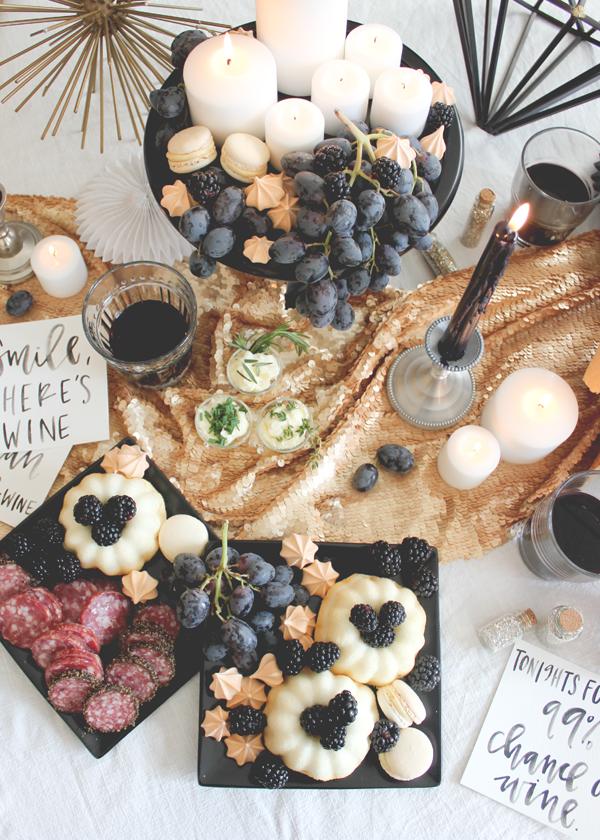 beaujolais-nouveau-wine-celebration-4.png