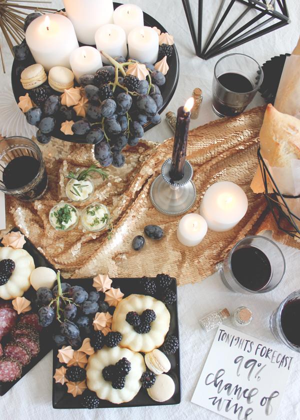 beaujolais-nouveau-wine-celebration-3.png
