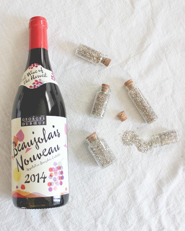 beaujolais-nouveau-wine-celebration-14.png