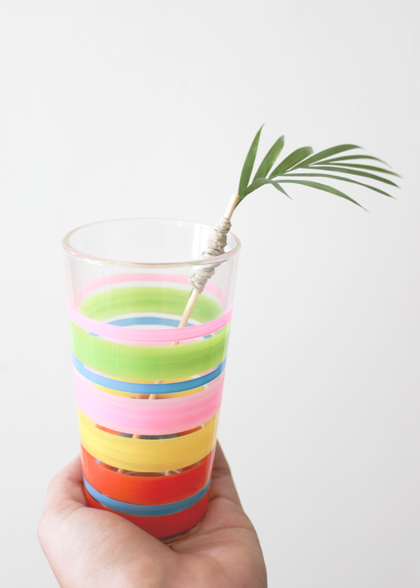 Palm-Frond-Drink-Stirrer-DIY-7.png