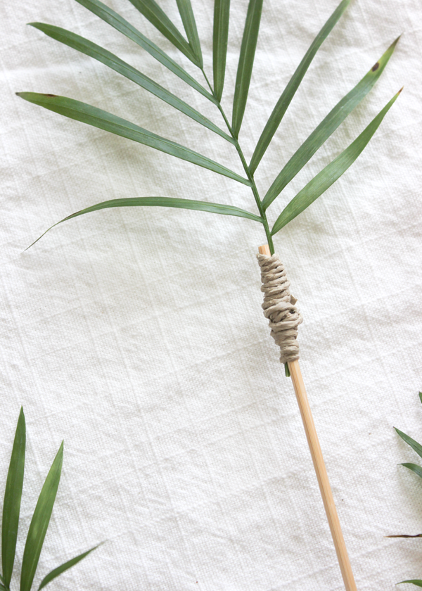 Palm-Frond-Drink-Stirrer-DIY-4.png