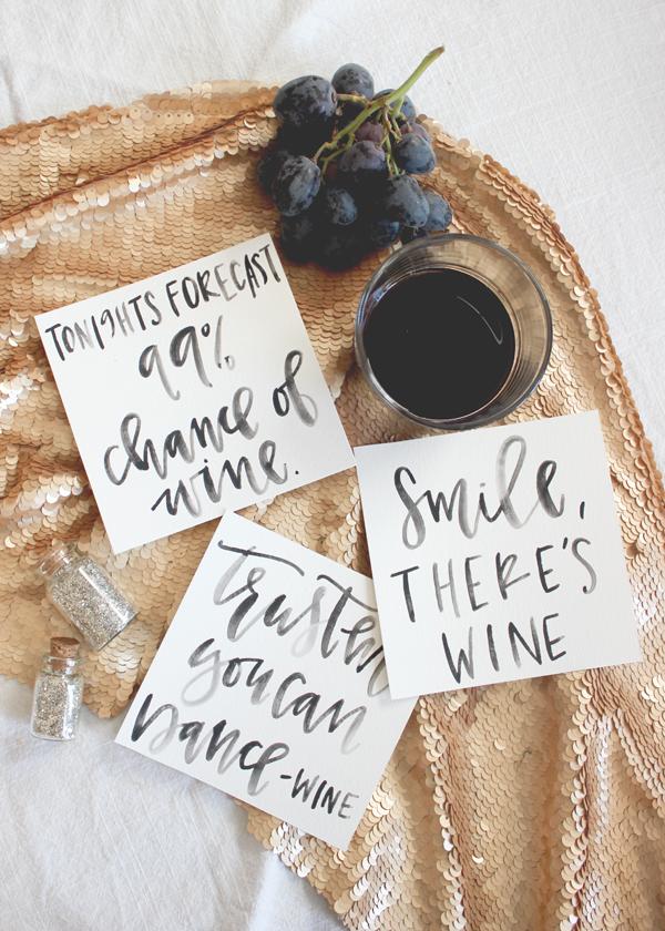 beaujolais-nouveau-wine-celebration-12.png