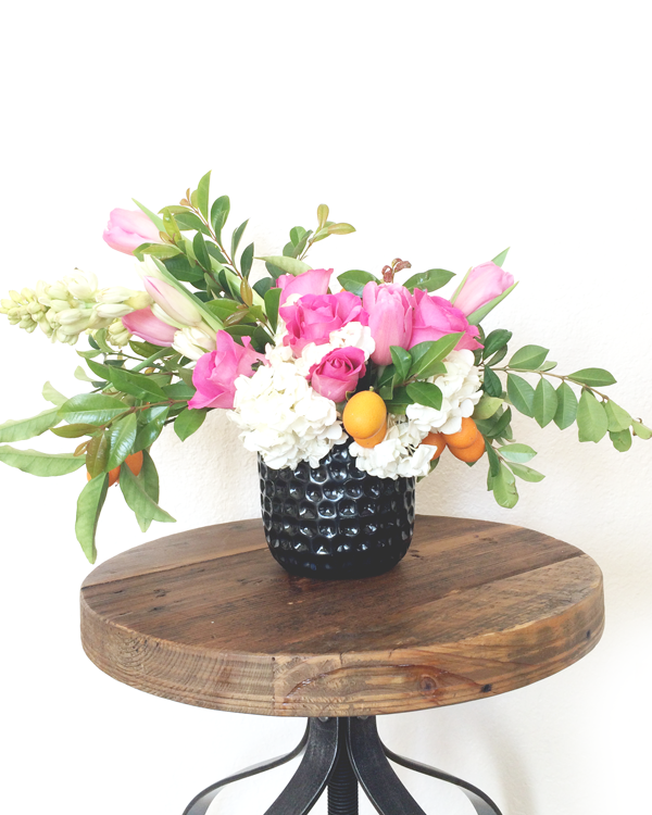 valentines-day-flower-arrangement-3.png