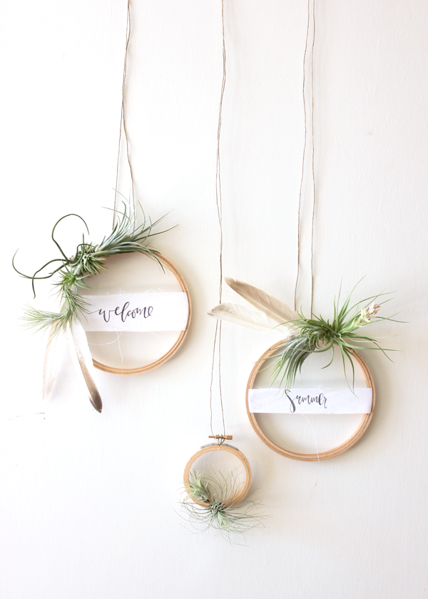 osbp-air-plant-wreath-diy.png