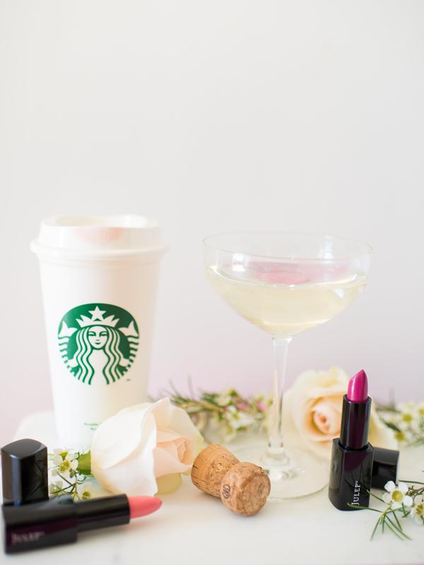 julep-lipstick-2-ways-5.png