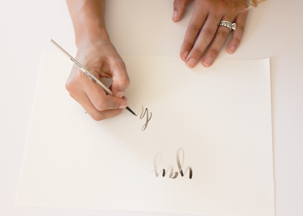 Favorite-Lettering-Tools-5.png