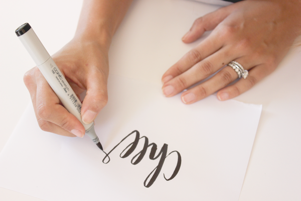 Favorite-Lettering-Tools-4.png