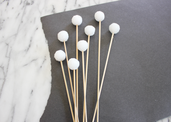 ghost-cocktail-stirrer-diy-7.png