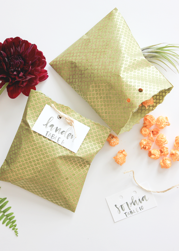 julep-popcorn-escort-card-treat-bags.png