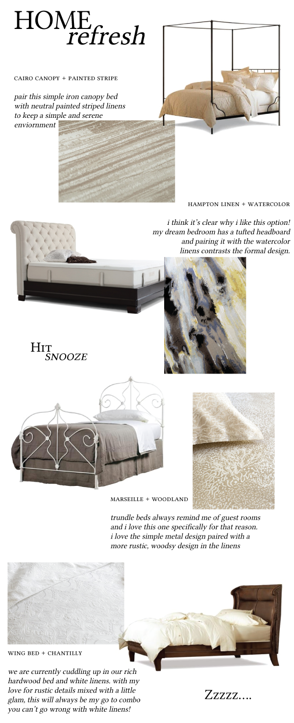 home-refresh-bed-linen-pairings.png