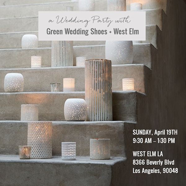 GWS_West_Elm_wedding_party_main-2.png