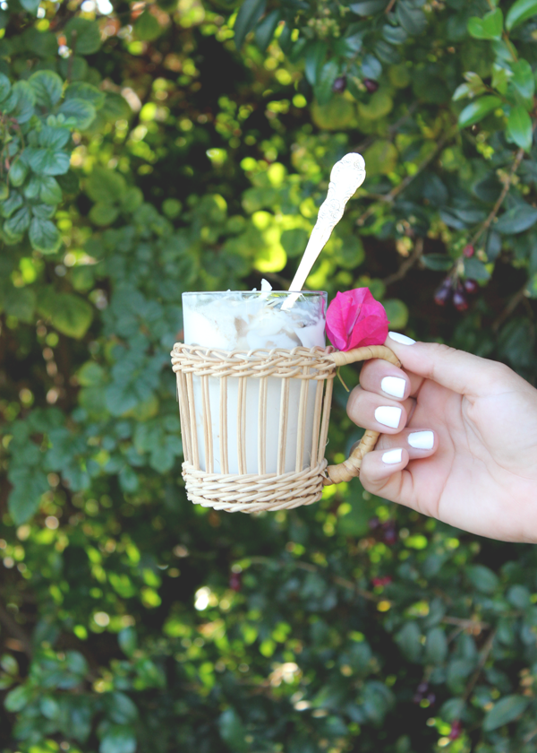 vanilla-liqueur-ice-cream-8.png