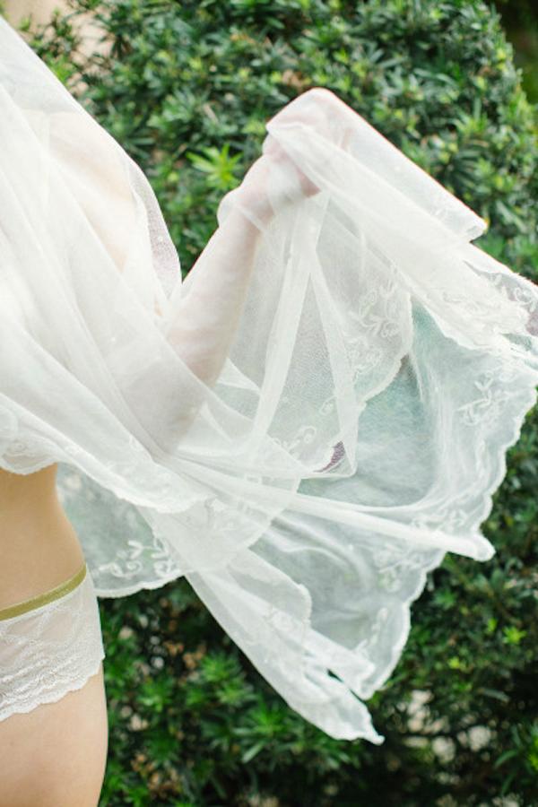 smp-boudoir-shoot-9.png
