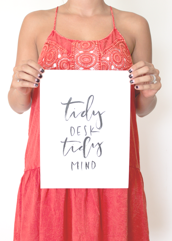tidy-desk-printable-1.png