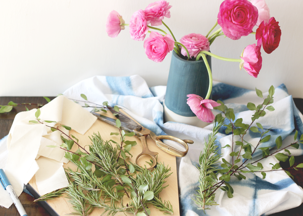 rosemary-ranunculus-place-card-4.png