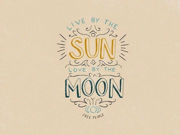 Sun%26Moon_desktop.jpg