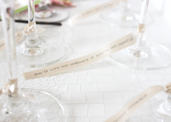 ribbon-drink-marker-party-diy-6.png