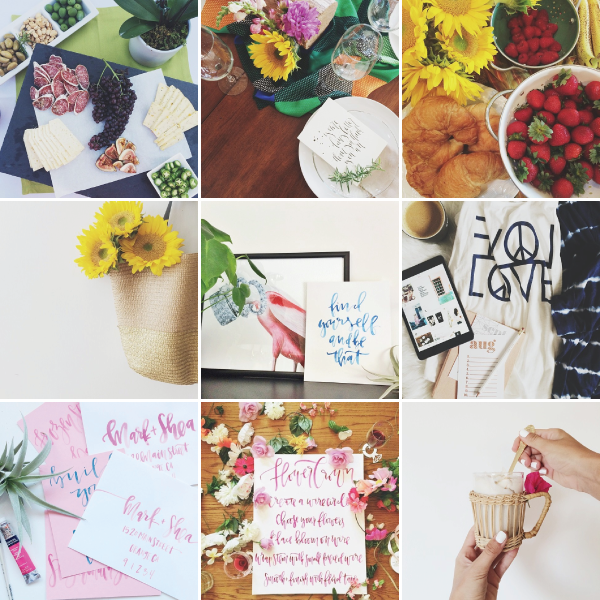 august-wrap-up-goals-instagram-2.png