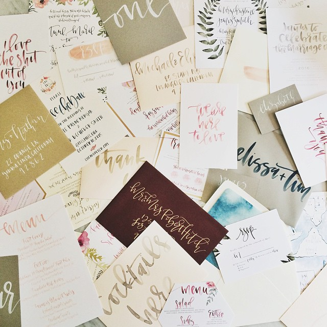 Wedding-Invitaiton-Ideas.jpg