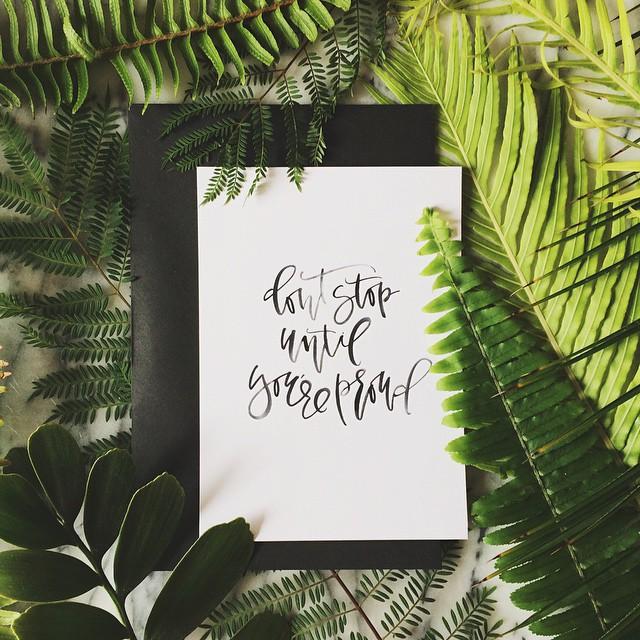 Palm-Calligraphy.jpg