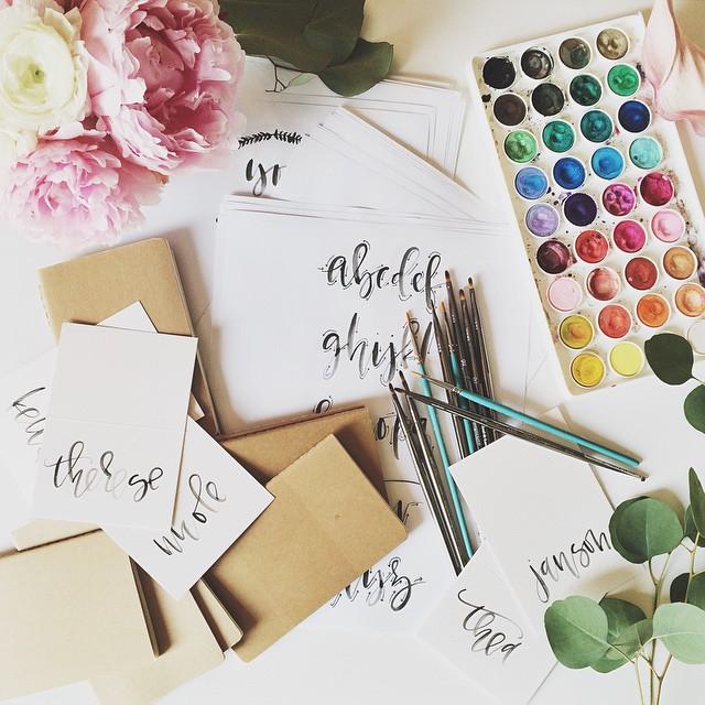Watercolor-Calligraphy-Class.jpg