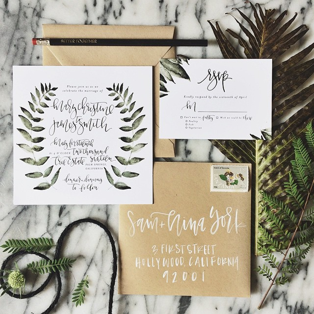 Branch-Calligraphy-Wedding-Invitation.jpg