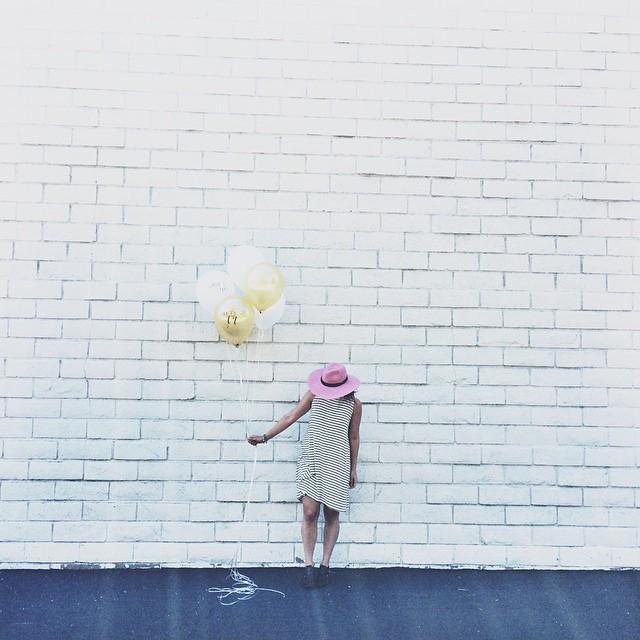Custom-Balloons.jpg