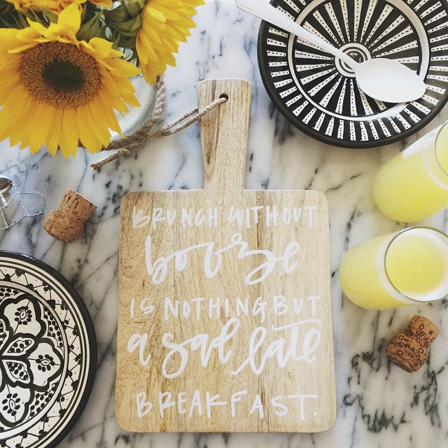 Brunch-Table-Inspiration.jpg