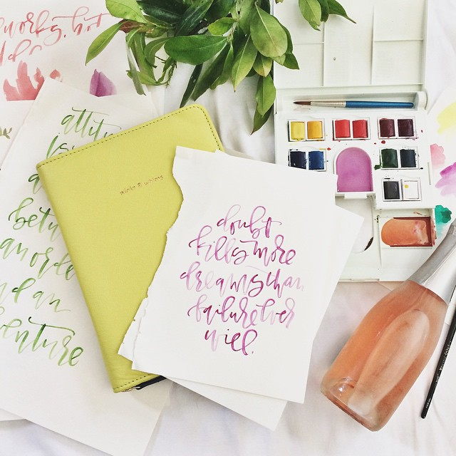 Watercolor-Calligraphy-Practice-Session.jpg