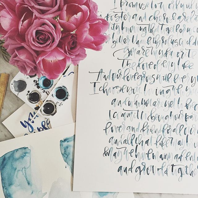blue-watercolor-vows.jpg